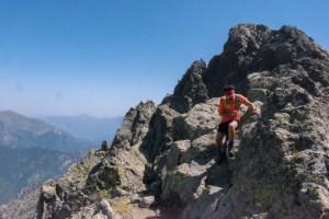 Monte Oro, Vizzanova, Corse 25