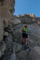 Monte Rotondo & lacs Melo et Capitello, Corte, Corse 17