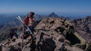 Monte Cinto, Lozzi, Corse 24