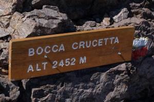 Monte Cinto, Lozzi 36