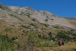 Aiguilles de Bavella & Monte Incudine, Corse 26