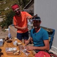 Aiguilles de Bavella & Monte Incudine 29