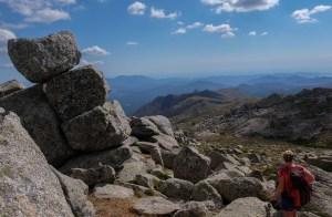 Aiguilles de Bavella & Monte Incudine, Corse 47