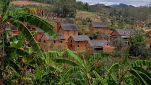 Ambatomanga à Mantasoa, Antananarivo 30