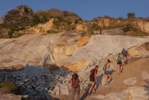 Pic Saint-Louis, Tolanaro, Anosy, Madagascar 3