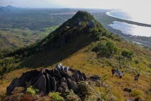 Pic Saint-Louis, Tolanaro, Anosy, Madagascar 8