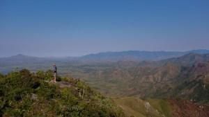 Pic Saint-Louis, Tolanaro, Anosy, Madagascar 13