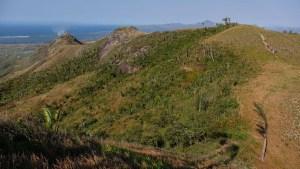 Pic Saint-Louis, Tolanaro, Anosy, Madagascar 21