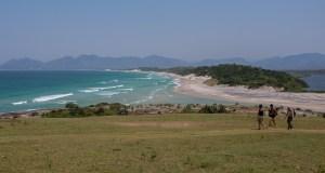 Pointe d'Evatraha, Tolanaro 17