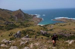 Pointe d'Evatraha, Tolanaro, Anosy, Madagascar 27