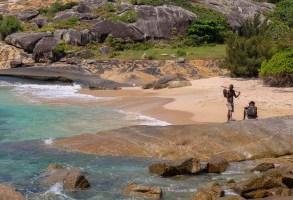 Pointe d'Evatraha, Tolanaro, Anosy, Madagascar 33