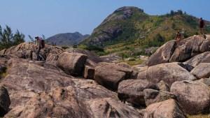 Pointe d'Evatraha, Tolanaro 37
