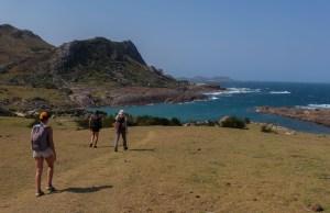 Pointe d'Evatraha, Tolanaro, Anosy, Madagascar 39
