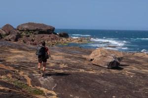 Pointe d'Evatraha, Tolanaro 43