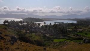 Pointe d'Evatraha, Tolanaro, Anosy, Madagascar 50
