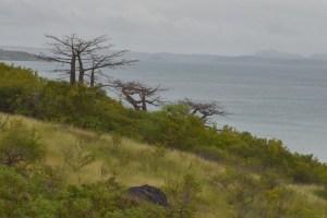 La Montagne des français, Diego-Suarez, Antsiranana, Madagascar 3