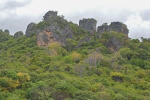 La Montagne des français, Diego-Suarez, Antsiranana, Madagascar 4