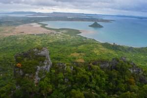 La Montagne des français, Diego-Suarez, Antsiranana, Madagascar 17