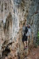 La Montagne des français, Diego-Suarez, Antsiranana, Madagascar 21