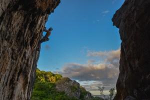Nosy Hara, Antsiranana, Madagascar 6
