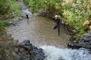 La Rivière de la Main, Antsiranana 57