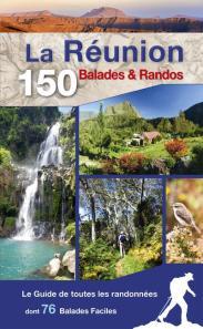 Randonnées La Réunion
