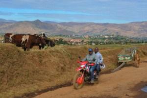 Circuit Betafo, Antsirabe, Madagascar 27