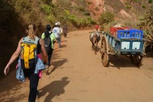 Circuit Betafo, Antsirabe 34