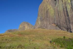 Grand tour du Tsaranoro, Vohitsoaka, Madagascar 8