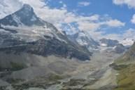 2018-07-31_14-46-42 (Hobalmen Trail)