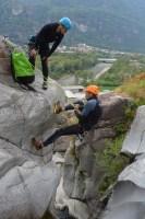 Riale di Boggera inferiore, Ticino 36