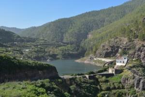 Barranco Agaete & Tamadaba, Gran Canaria 19