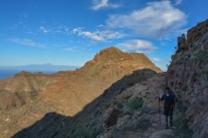 Camino de Güi-Güi, Gran Canaria 21
