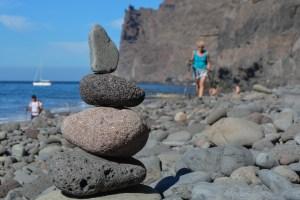Camino de Güi-Güi, Gran Canaria 53