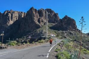 Roque Nublo, Gran Canaria 5