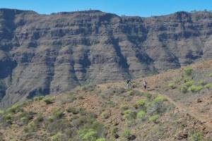 Montaña de Tauro, Gran Canaria 28