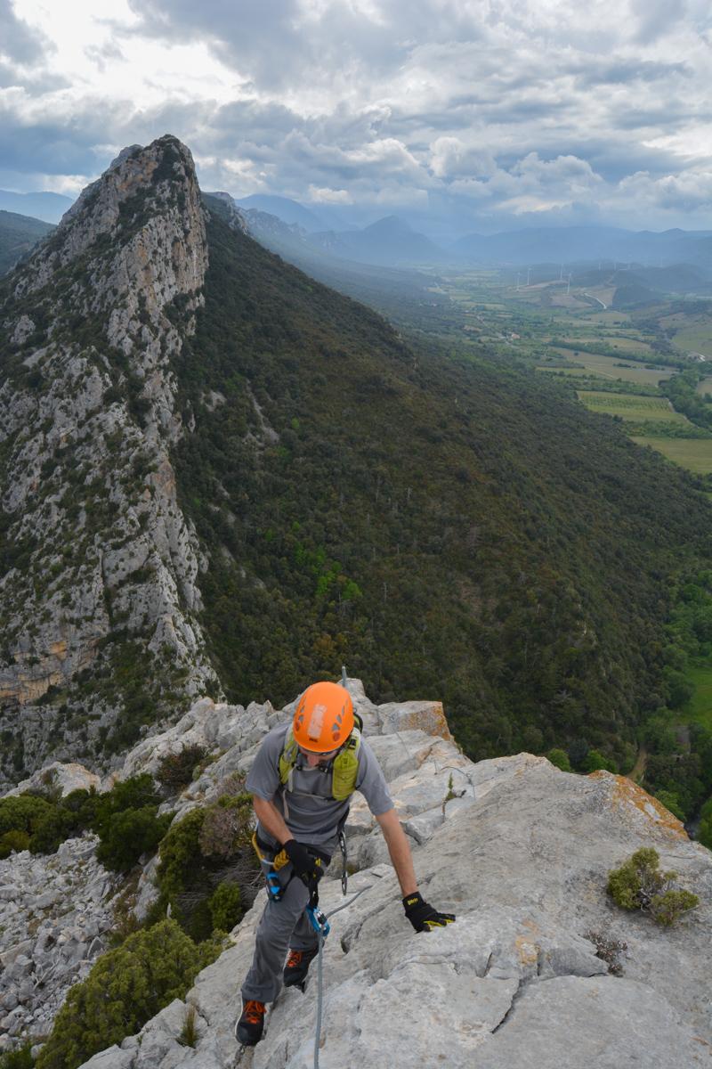 La Panoramique, Pyrénées Orientales 22