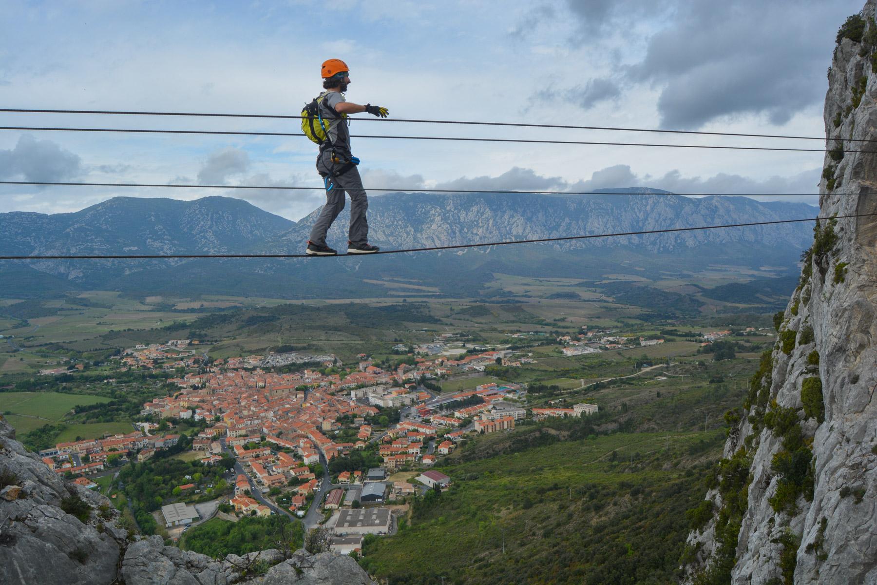 La Panoramique, Pyrénées Orientales 28