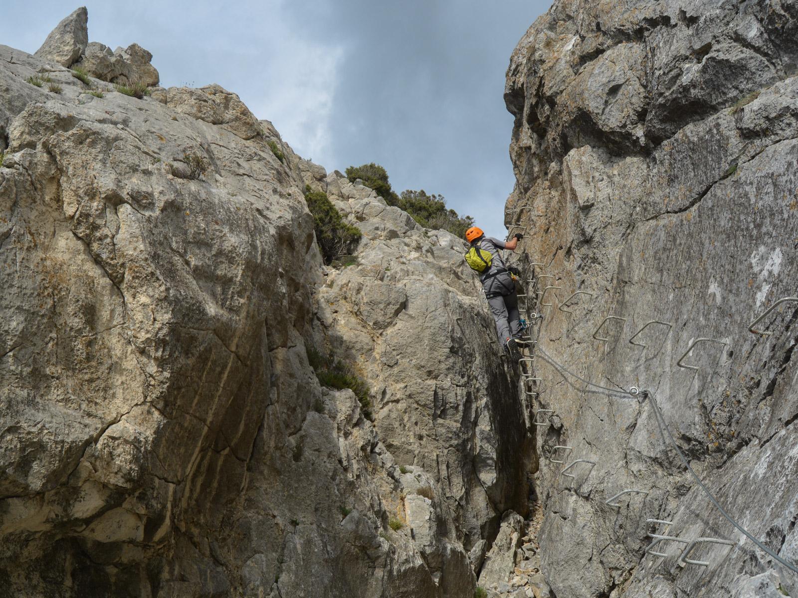 La Panoramique, Pyrénées Orientales 30