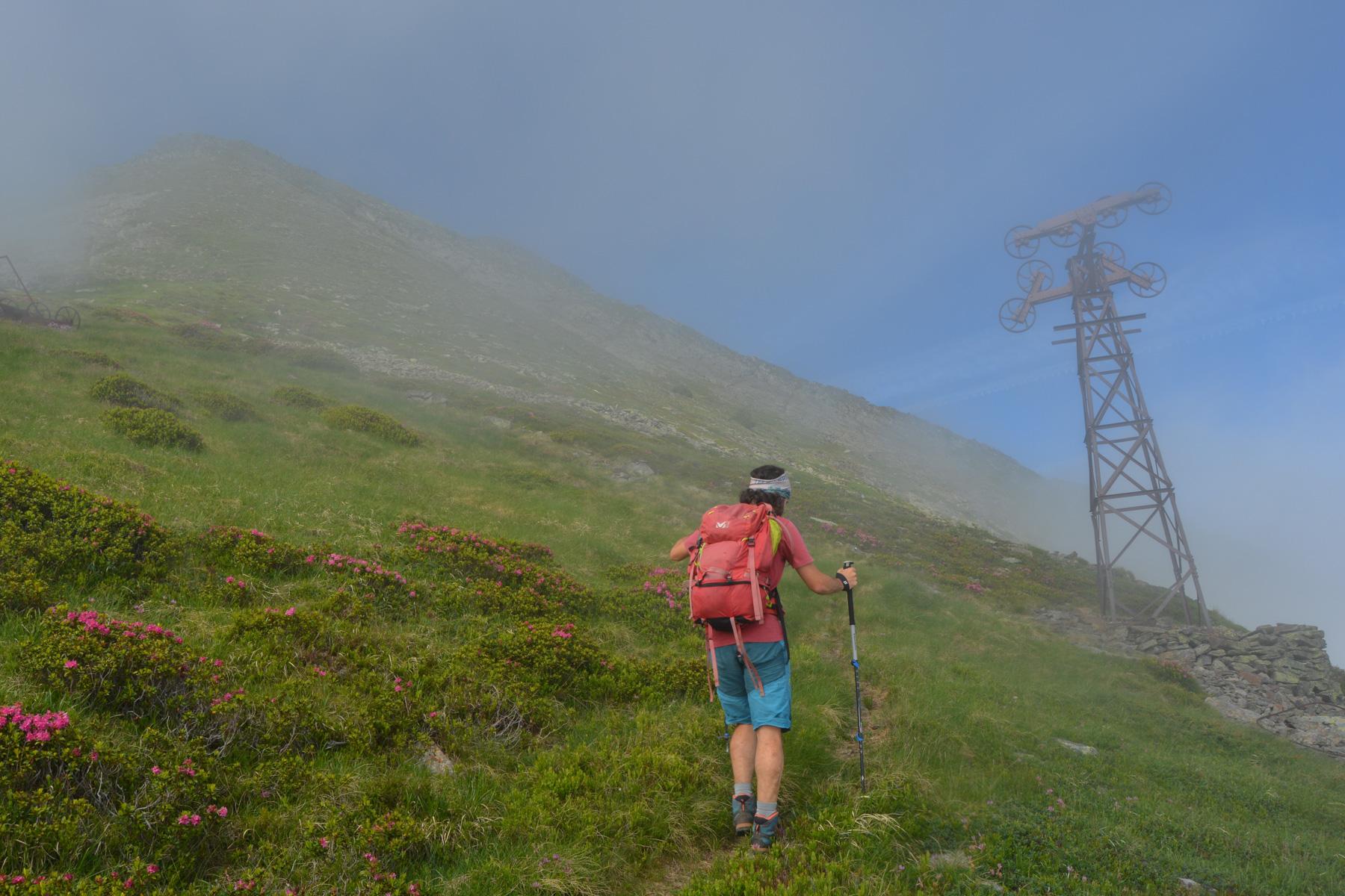 Le Mail du Bulard, Bonac-Irazein, Ariège, France 14