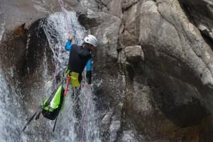 Gorges de Nuria, Catalunya 15