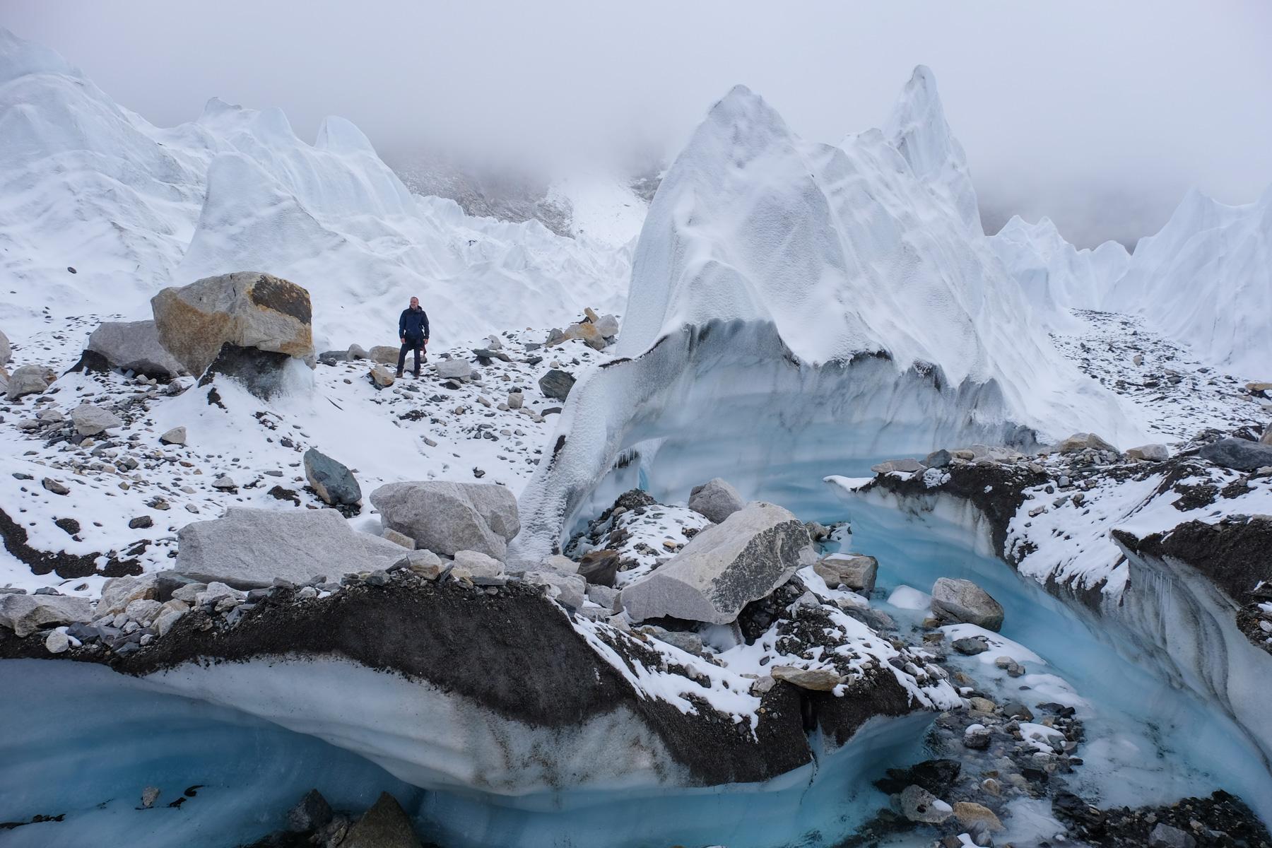 2019-09-19_15-06-18 (Everest 3 pass)