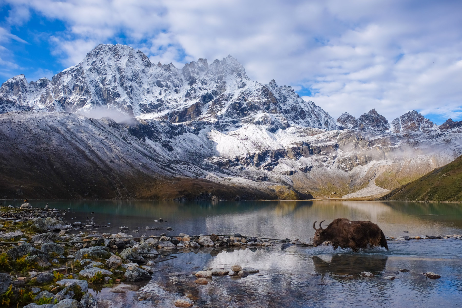 2019-09-23_05-19-54 (Everest 3 pass)