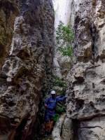 Tsing'obab, montagne des français, Diego-Suarez 26