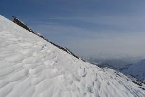 Petit Arc, Tioulévé, Savoie 18