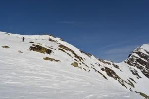 Petit Arc, Tioulévé, Savoie 22