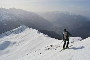 Petit Arc, Tioulévé, Savoie 27