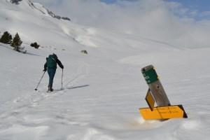 Plateau des Thures, Roubion, Hautes-Alpes 26