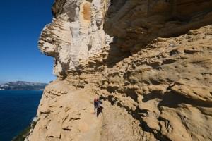Sentier Philémon, Cap Canaille, La Ciotat 12