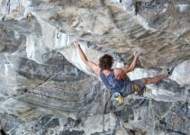 Adam Ondra Net Worth & Biography